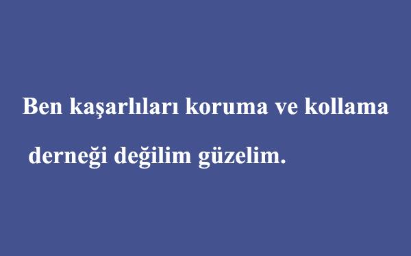 Kaşarlara Sözler Kaşarlara Kapak Sözler Kaşar Insanlara Sözler